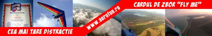 aerofun